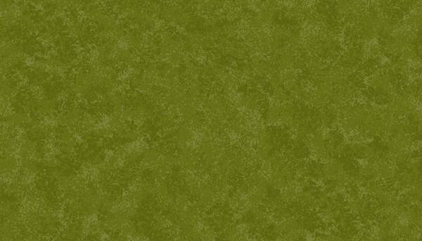 Spraytime G05 Spruce Green Grün Marmoriert