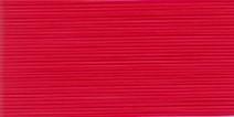 156 Rot Nähgarn 200m