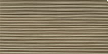 824 Olivgrün Nähgarn 500m