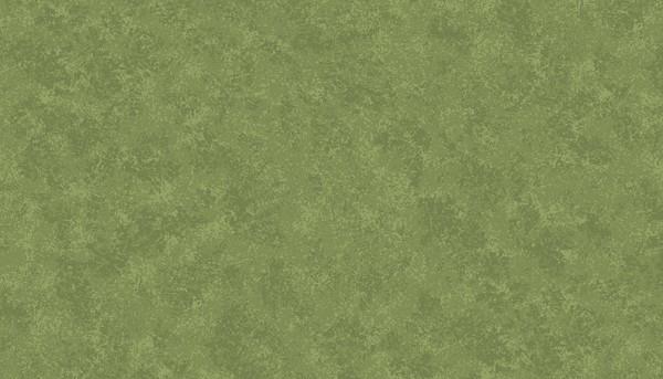 Spraytime G04 Moss Green Grün Marmoriert