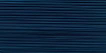 13 Dunkelblau Nähgarn 200m