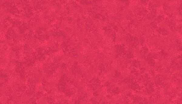 Spraytime P87 Carmine Red Rot Marmoriert