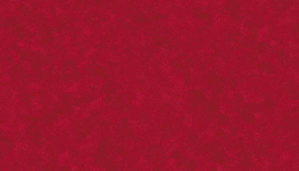 Spraytime RC Christmas Red Rot Marmoriert