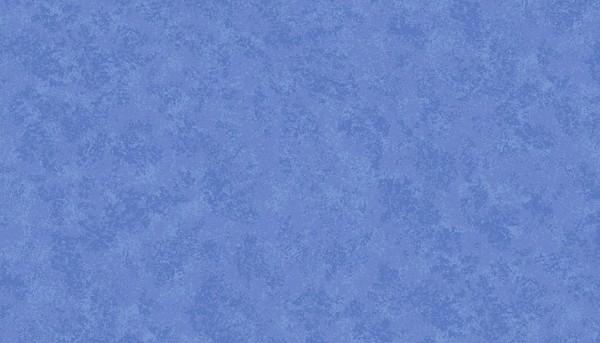 Spraytime B37 Cornflower Blue Blau Marmoriert
