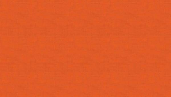 Linen Texture Tomato Orange Rot