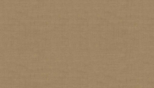 Linen Texture Taupe Basic Stoff