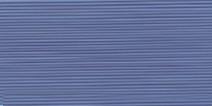 112 Jeansblau Nähgarn 500m