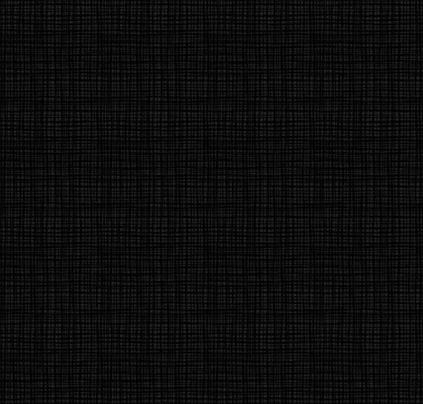 Basic Stoff Texture Schwarz Braun Schraffiert