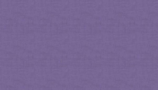 Linen Texture Violet