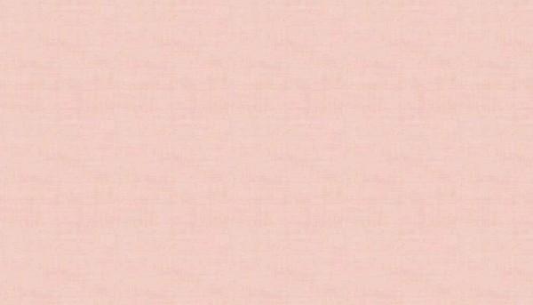 Linen Texture Pale Pink