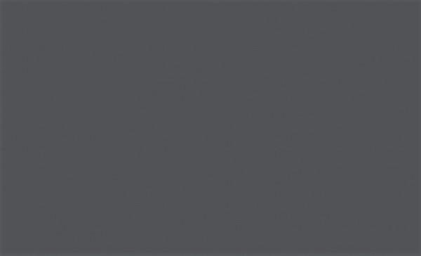 Spectrum S63 Charcoal Dunkelgrau Uni
