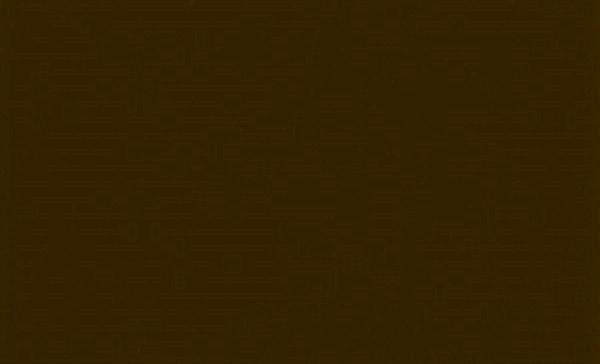 Spectrum V08 Chocolate Dunkelbraun Uni
