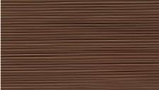 452 Braun Nähgarn 500m