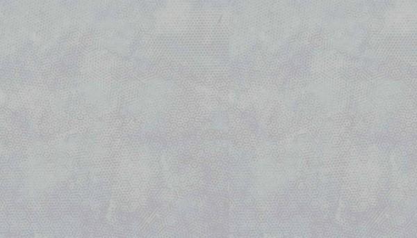 Dimples C5 Pale Silver Grau
