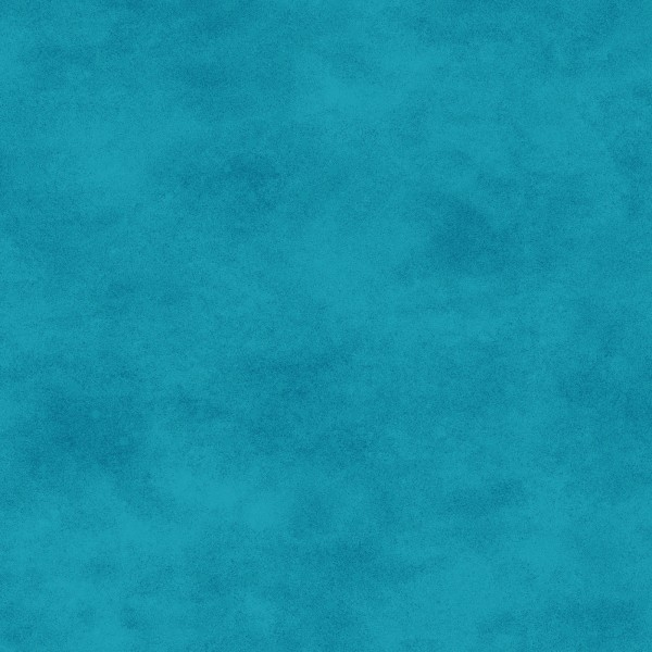 Shadow Play QXBS Scuba Blue Marmoriert