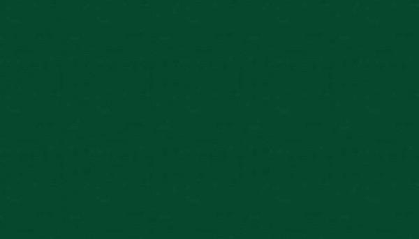 Linen Texture Forest Grün