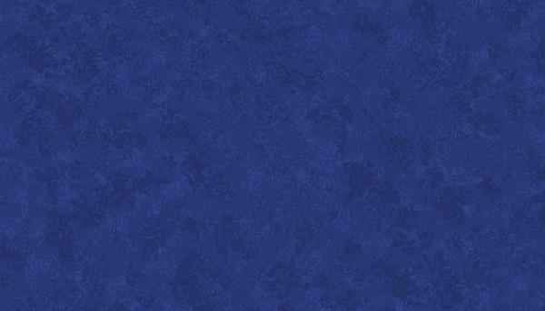 Spraytime B08 Royal Blau Marmoriert