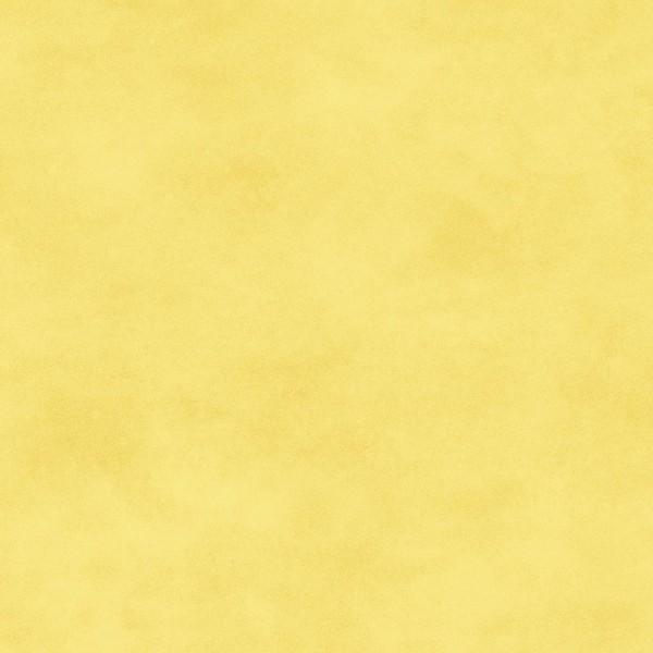 Shadow Play SEW Lemon Gelb Marmoriert