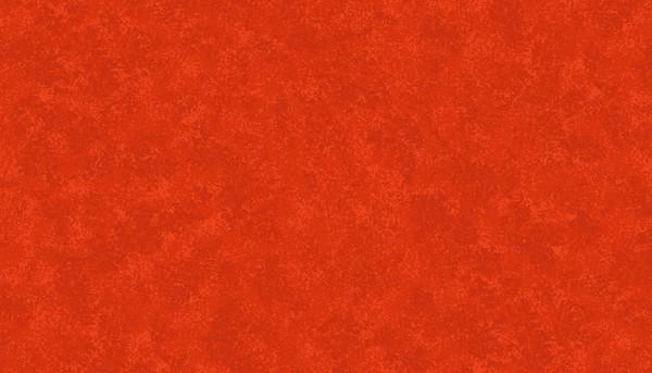 Spraytime N58 Tangerine Orange Marmoriert