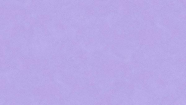 Dimples P22 Baby Viola Flieder
