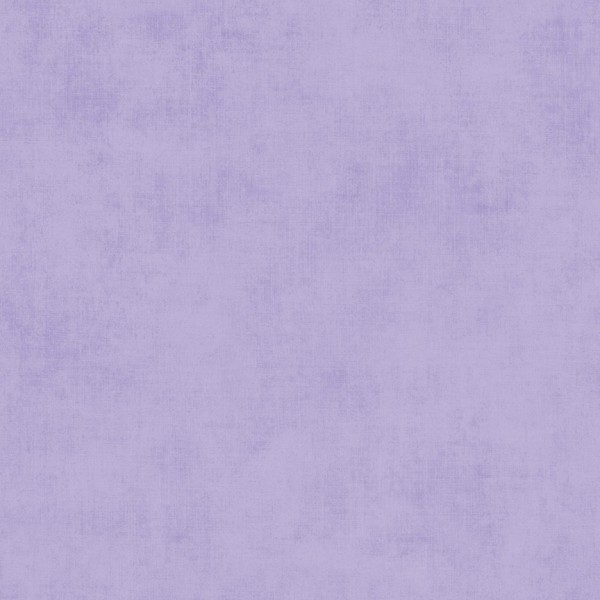 Cotton Shades Lavendar
