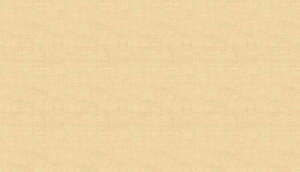 Linen Texture Straw Beige