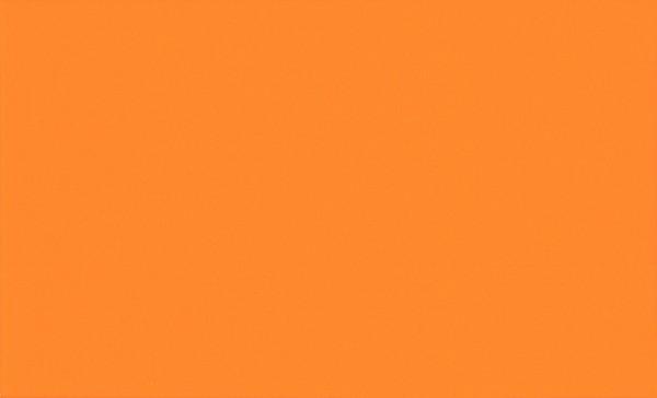 Spectrum N60 Orange Stoff Uni