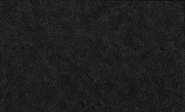 Spraytime X01 Black Grey Patchworkstoff Schwarz Marmoriert