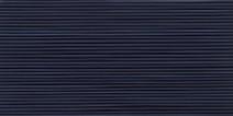 339 Marineblau Nähgarn 500m