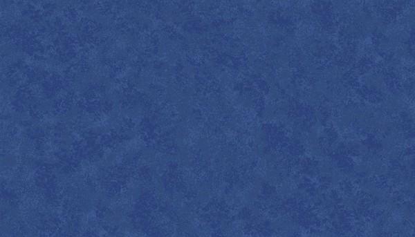 Spraytime B07 Cobalt Blue Blau Marmoriert