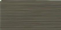 269 Waldgrün Nähgarn 200m