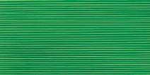 396 Grün Nähgarn 200m