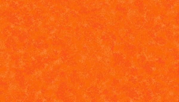 Spraytime N56 Manderine Orange Marmoriert