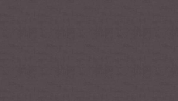 Linen Texture Aubergine