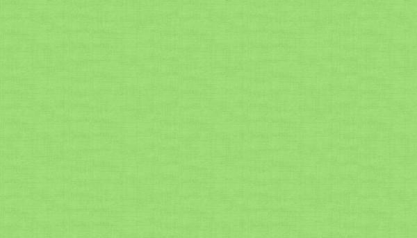 Linen Texture Pistachio Grün