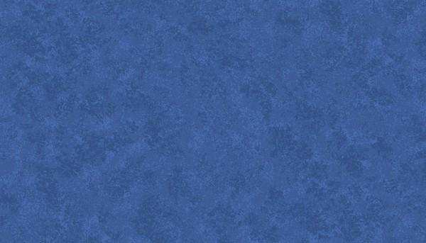 Spraytime B15 Velvet Sky Blau Marmoriert