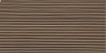 676 Schlamm Nähgarn 200m