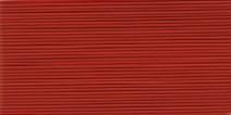 221 Dunkelrot Nähgarn 200m