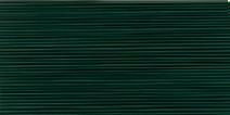 472 Tannengrün Nähgarn 200m