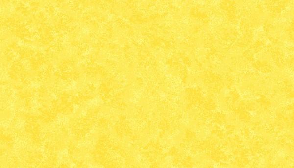 Spraytime Y32 Yellow Gelb Marmoriert