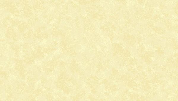 Spraytime Q03 Light Cream Marmoriert