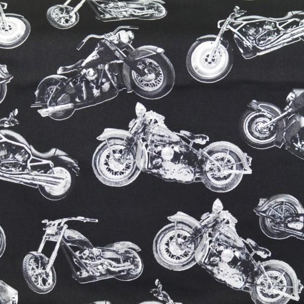 Motorrad Stoff Motorcycles