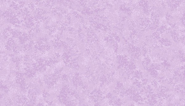 Spraytime L03 Lilac Flieder Marmoriert