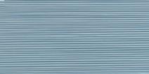 64 Graublau Nähgarn 200m