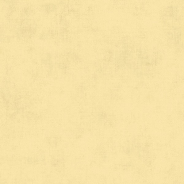 Cotton Shades Lemon