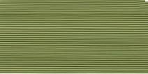 283 Grasgrün Nähgarn 200m