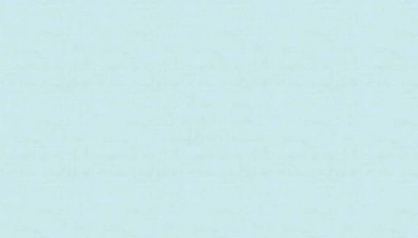 Linen Texture Baby Blau