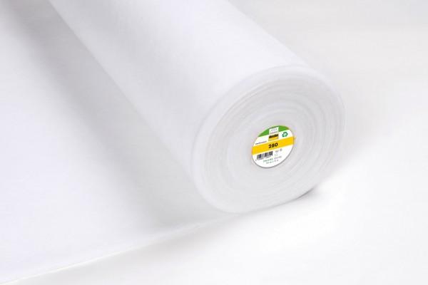 280 Volumenvlies 90cm breit