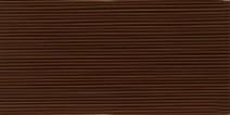 694 Braun Nähgarn 200m