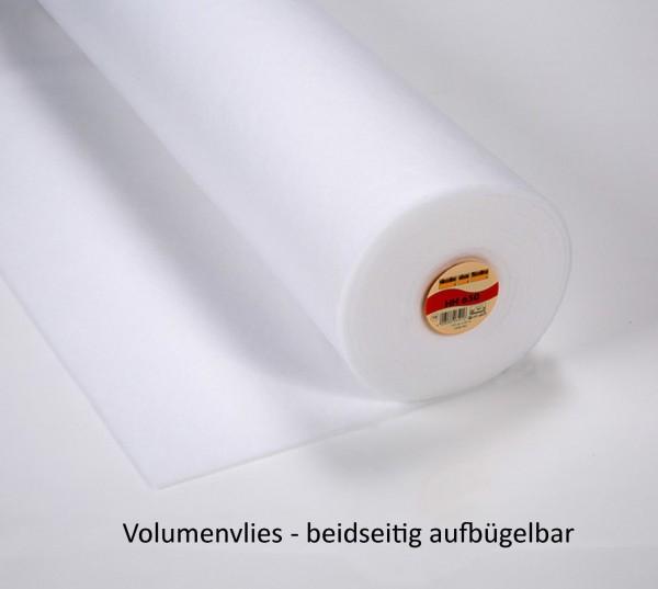 HH 650 Volumenvlies